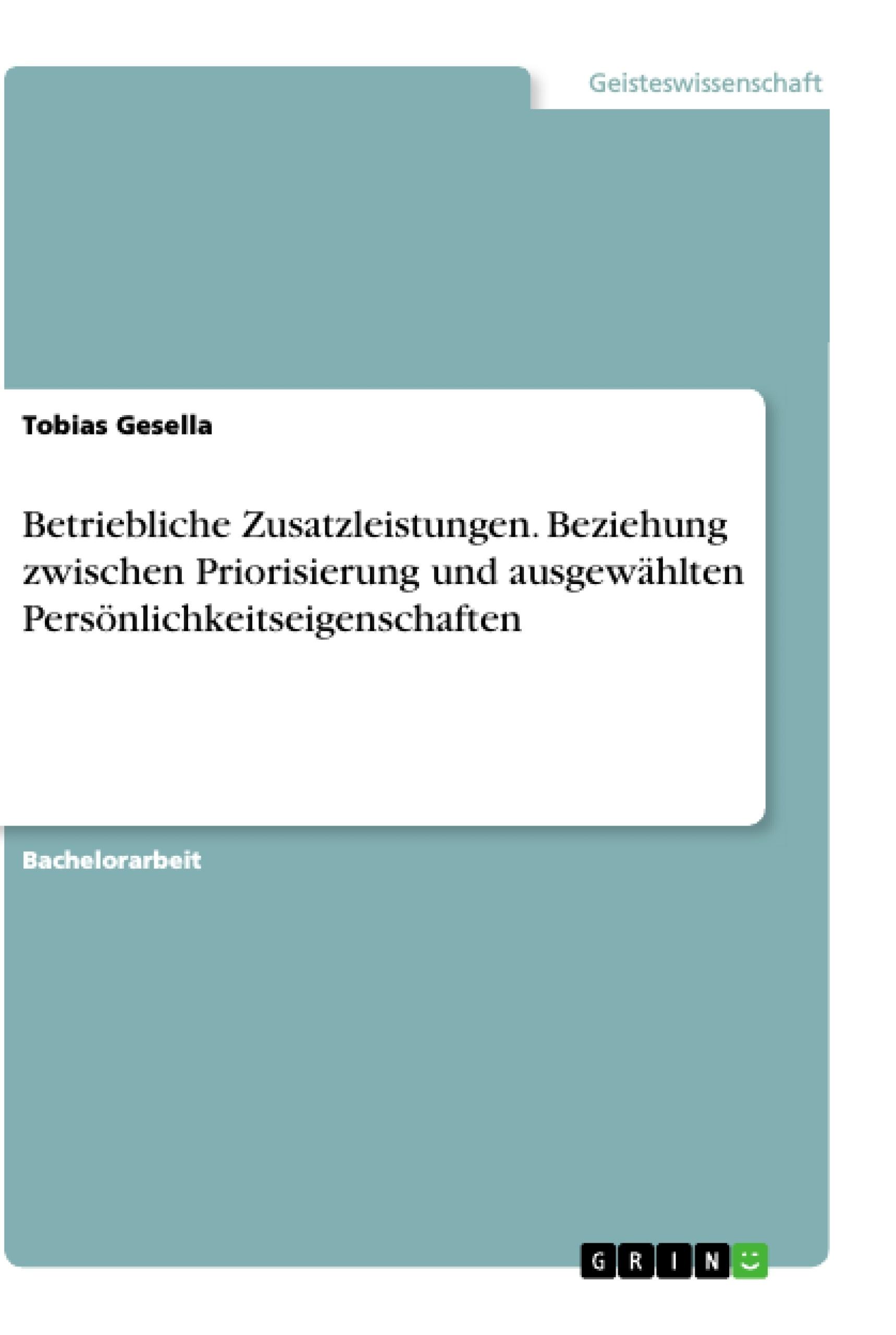 Berühmt Punnett Quadrat Bewertung Arbeitsblatt Ideen - Super Lehrer ...