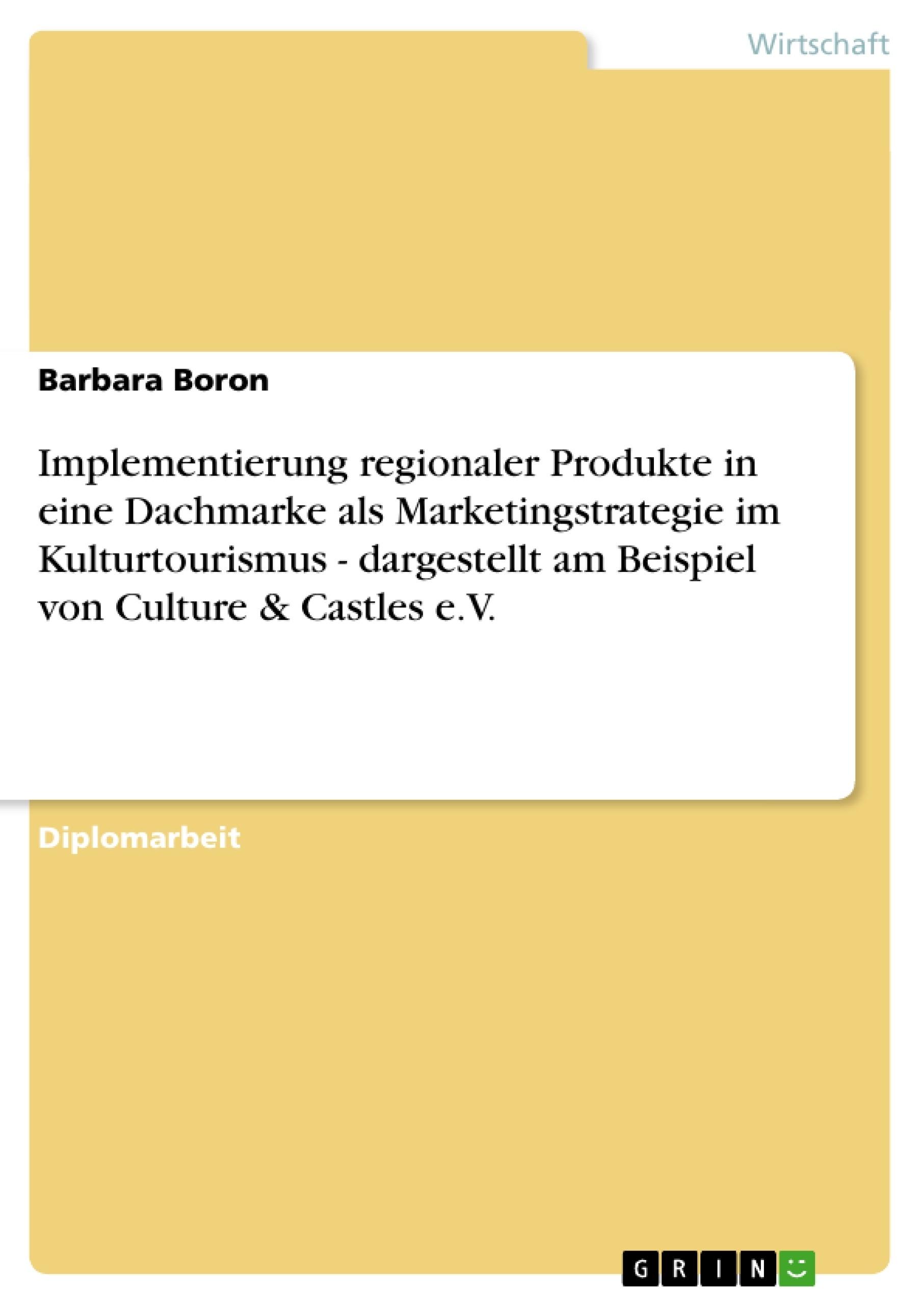 Nett Beispiel Sport Marketing Praktikum Lebenslauf Ideen - Entry ...