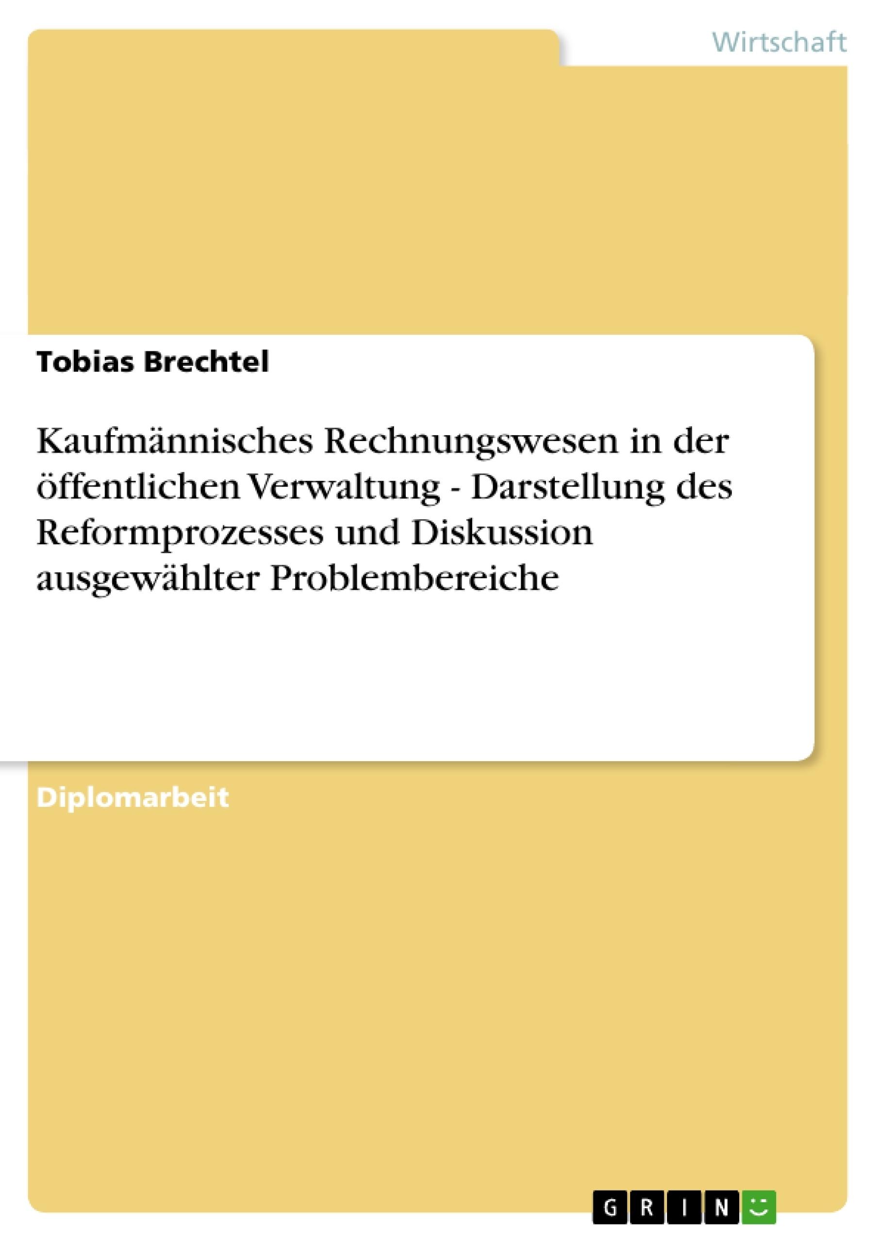 Charmant Format Der öffentlichen Buchhaltung Galerie ...