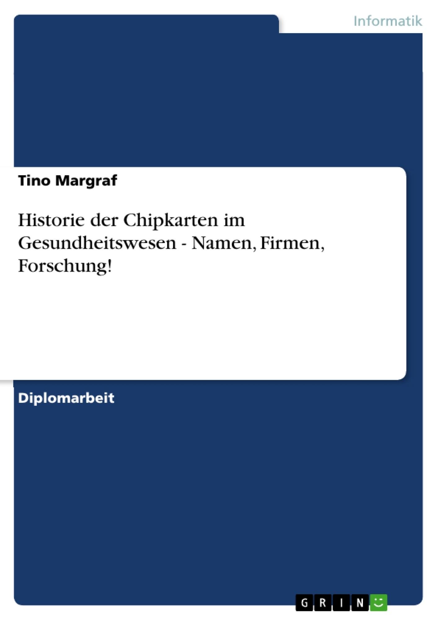 Fantastisch Cna Nimmt Vorlagen Wieder Auf Zeitgenössisch - Beispiel ...