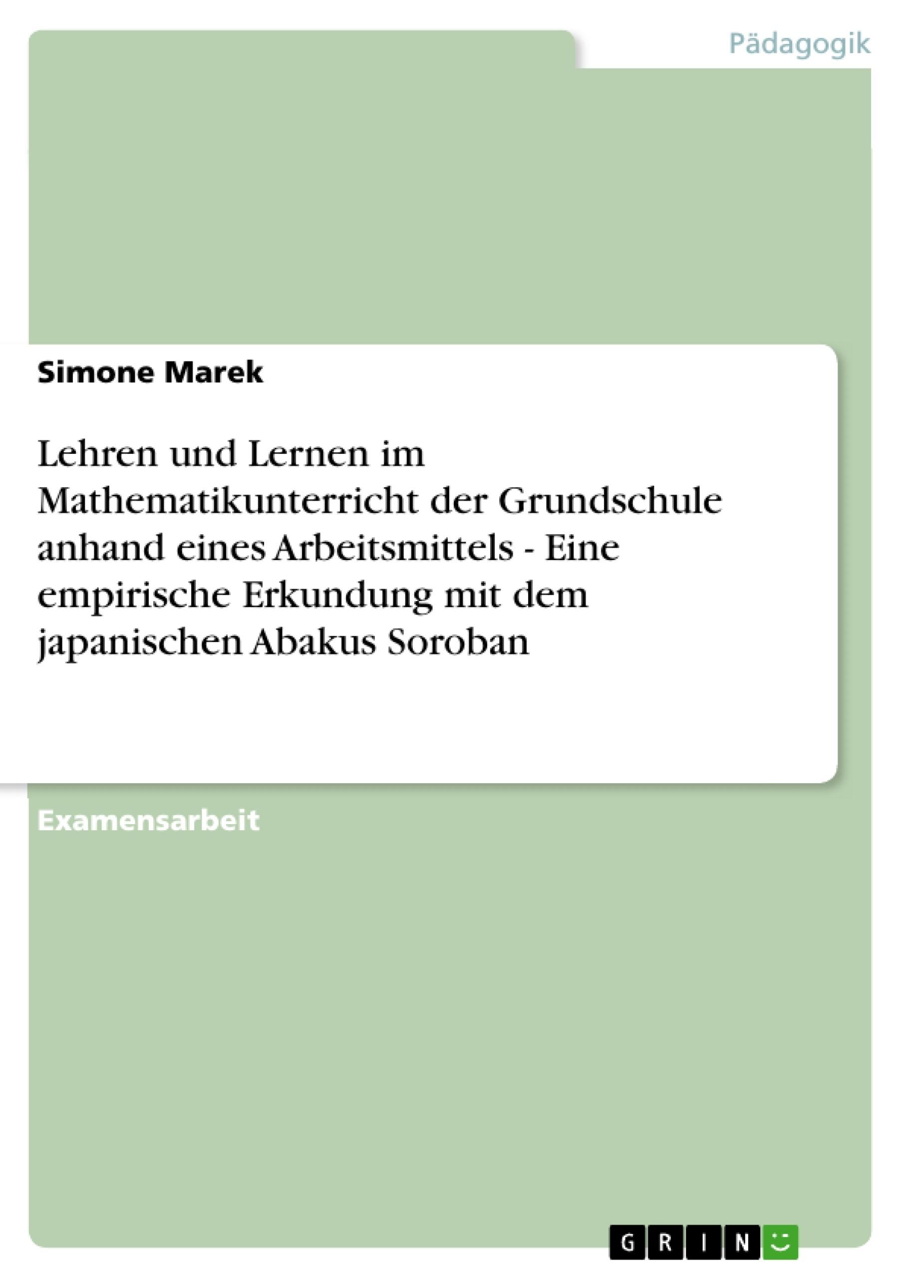 Ziemlich Fortsetzen Von Vorlagen Die Jobs Lehren Zeitgenössisch ...