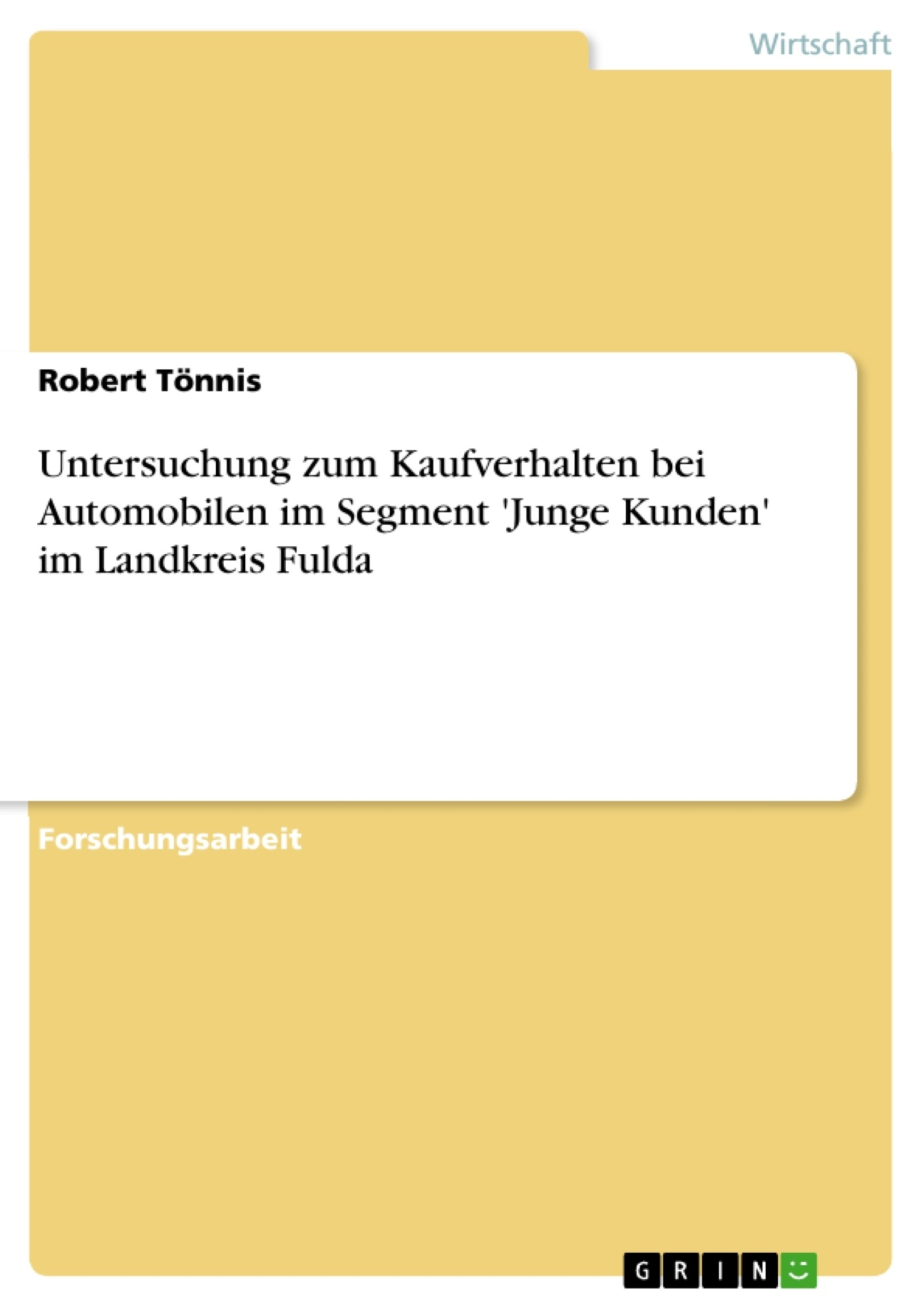 Großartig Automobil Designer Stichproben Zeitgenössisch - Beispiel ...