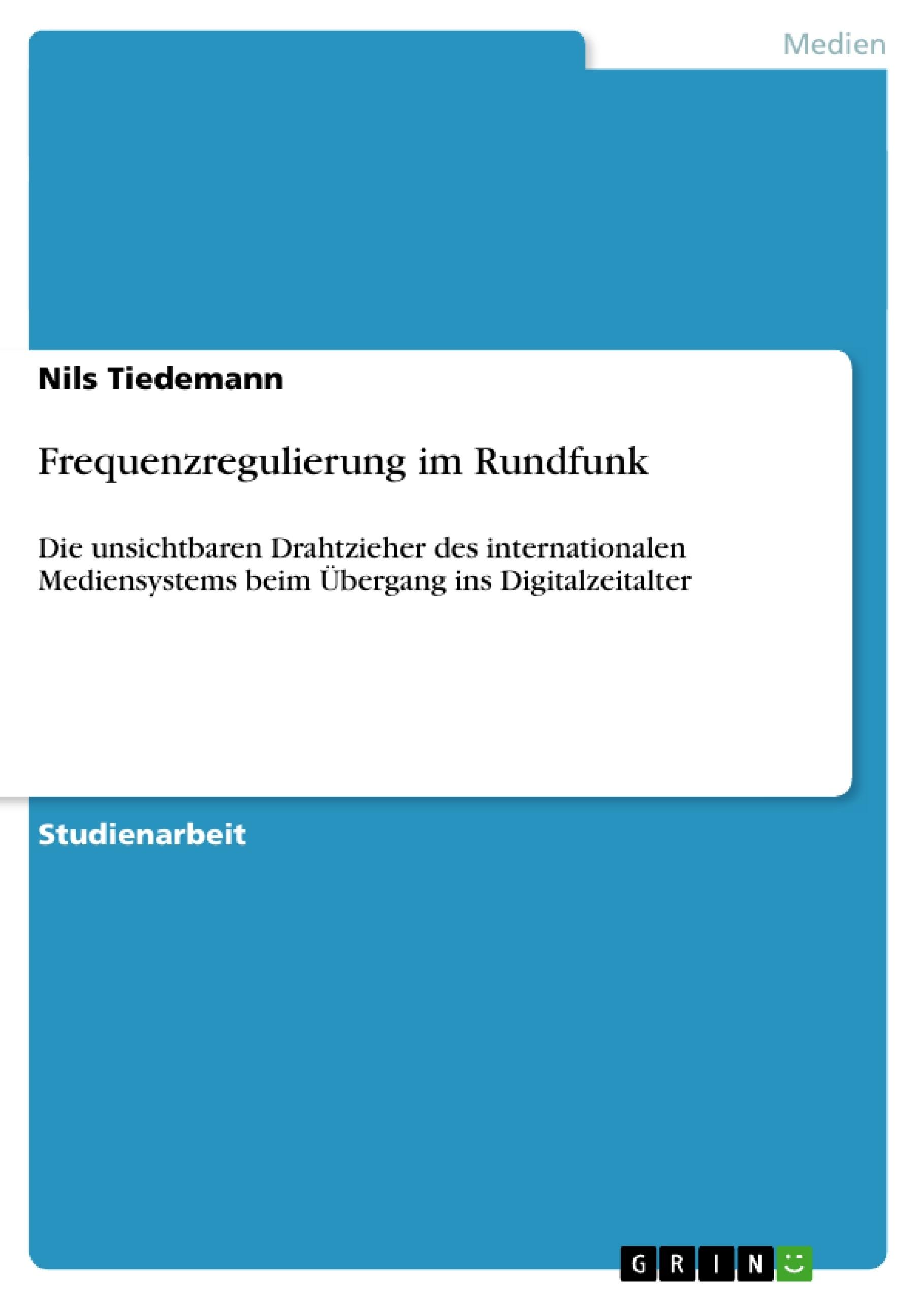 Niedlich Drahtzieher Elektriker Ideen - Die Besten Elektrischen ...