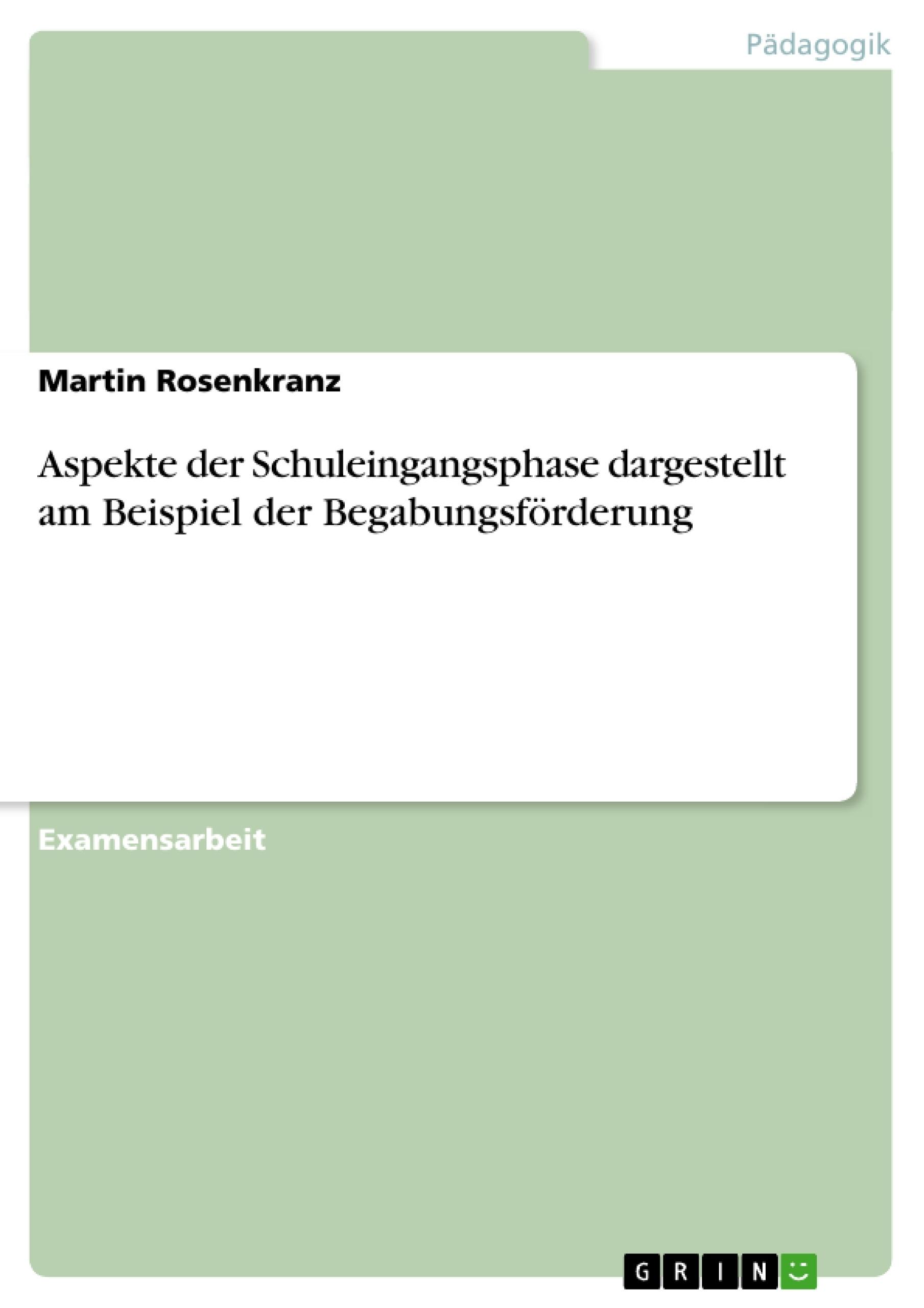 Tolle Bundesweiter Lebenslauf Ksa Schreibservice Ideen - Beispiel ...
