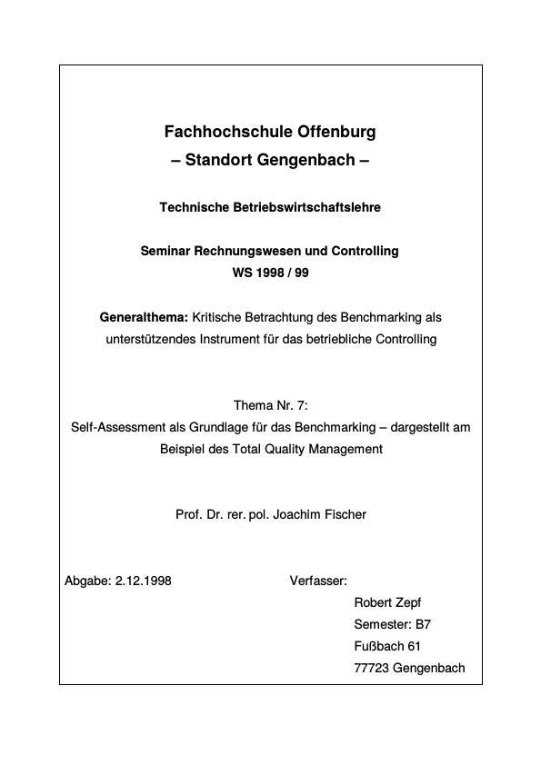 Großartig Matrix Arbeitsblatt Fotos - Mathe Arbeitsblatt - urederra.info