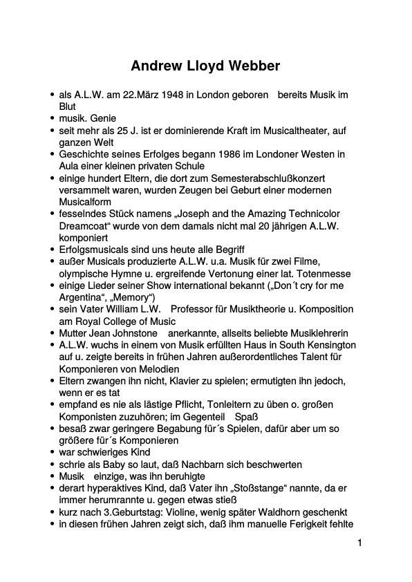 Gemütlich Probe Lebenslauf College Absolventen Zeitgenössisch ...
