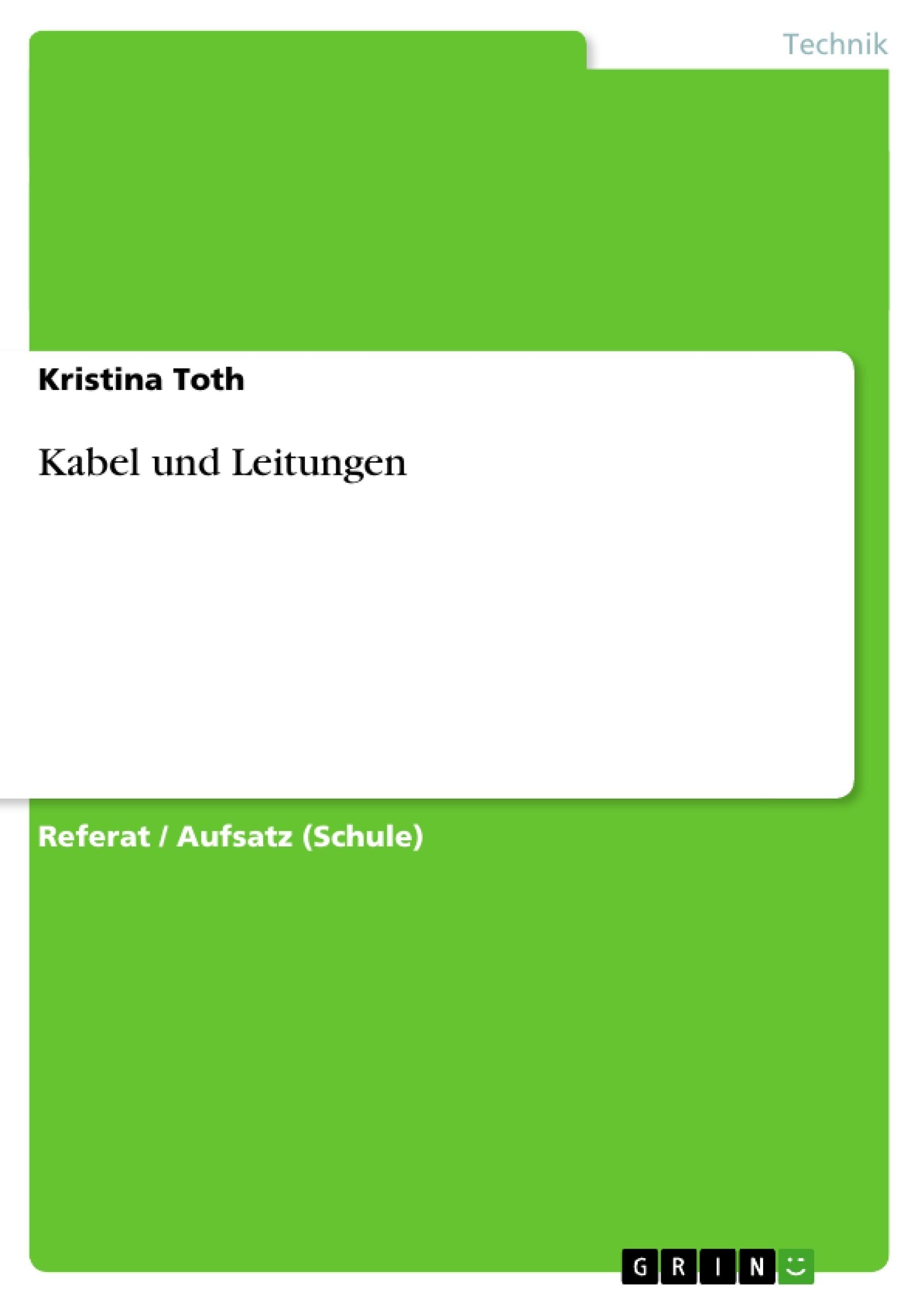 Niedlich Kesselkategorien Galerie - Die Besten Elektrischen ...