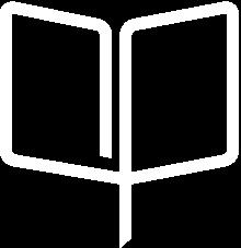 Open Publishing