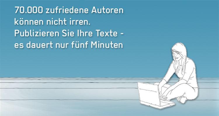 https://cdn.grin.com/images/brand/1/slide_mobile_de_04.jpg