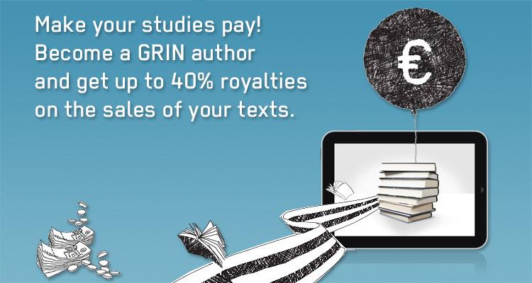 https://cdn.grin.com/images/brand/1/slide_mobile_en_03.jpg
