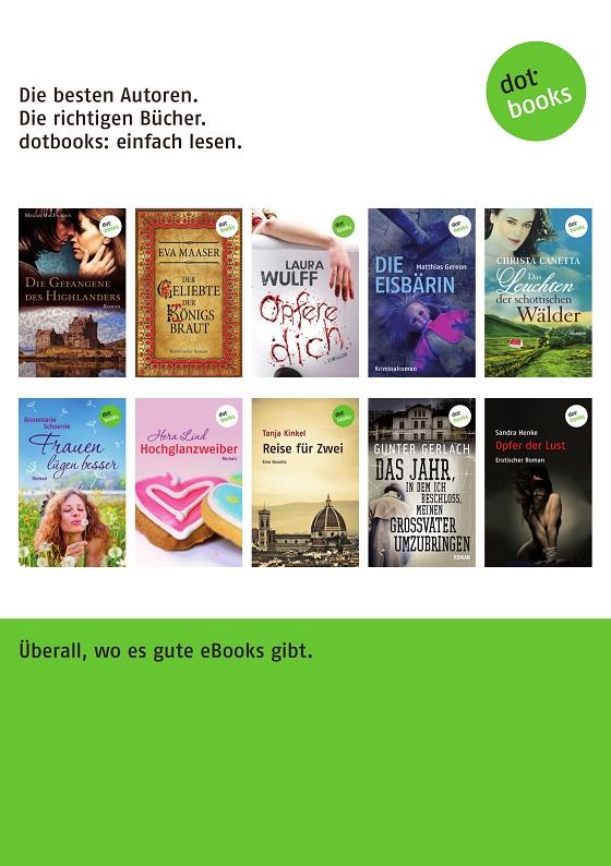https://cdn.grin.com/images/brand/7/Ebook-Ratgeber-AnzeigeNeu.jpg