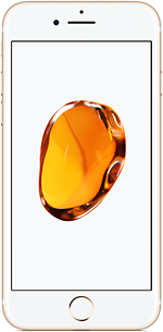 Texte hochladen und iPhone 7 gewinnen