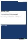 Title: Sharepoint für Projektmanager