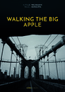 Titel: Walking the Big Apple