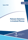 Title: Malware Detection in Android Phones