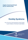 Title: Erenköy Syndrome. Post-Traumatic Stress Disorder among Turkish Cypriot Soldiers of Erenköy Exclave Battle