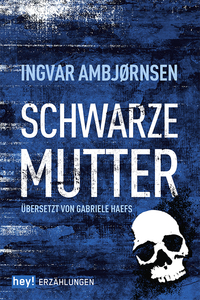 Titel: Schwarze Mutter