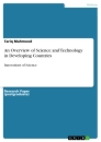 Titel: An Overview of Science and Technology in Developing Countries