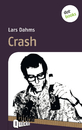 Titel: Crash - Literatur-Quickie