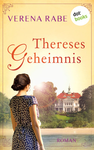 Titel: Thereses Geheimnis