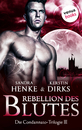 Titel: Rebellion des Blutes